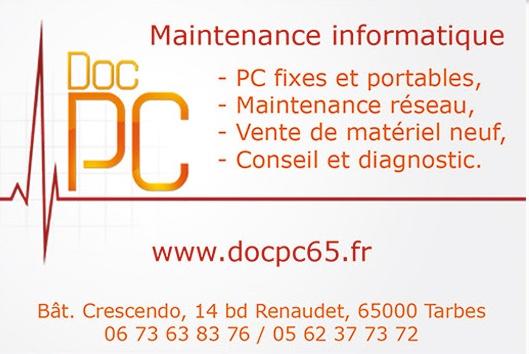 advtt doc pc