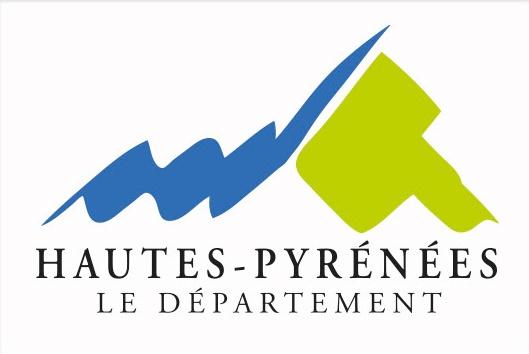 Département des Hautes-Pyrénées