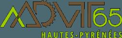 ADVTT65 - VTT dans les Hautes-Pyrénées (65)