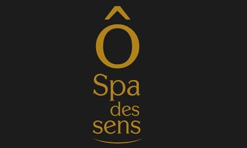 Spa des Sens