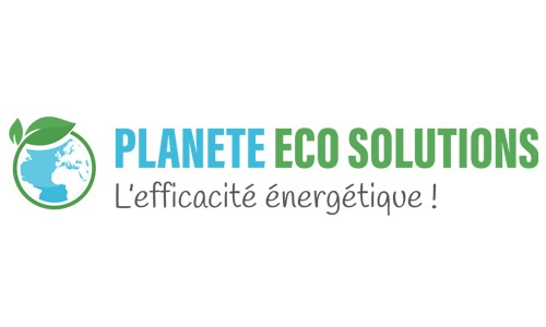 Planet Eco Solutions