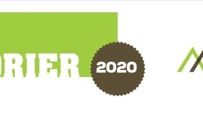 INFORMATION CALENDRIER 2020