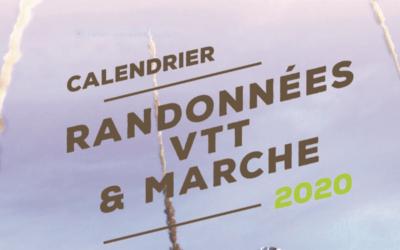 CHALLENGE NR/ADVTT65 2020  ANNULE