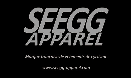 SEEG Apparel